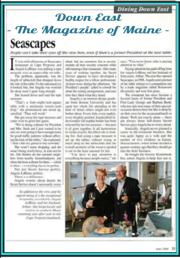 seascape-mag-pg-1