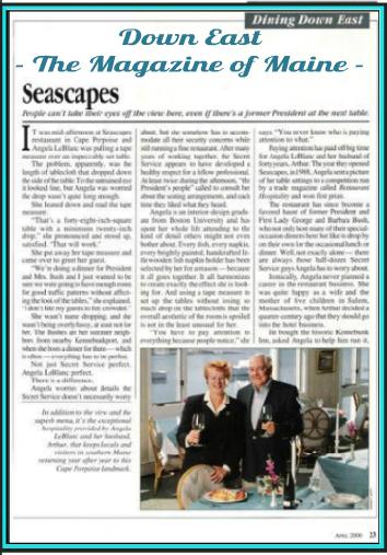 seascape-mag-pg-1