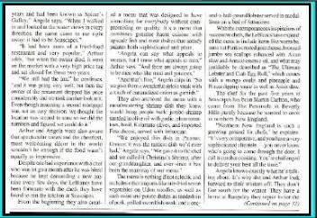 seascape mag pg 2