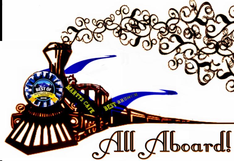 all-aboard